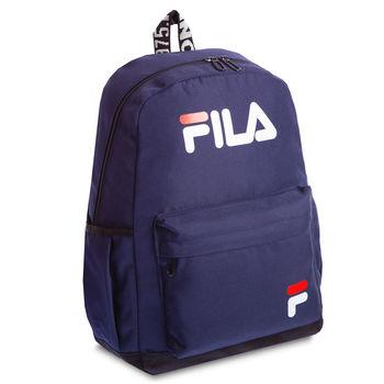 Рюкзак FLA 206 (5603)