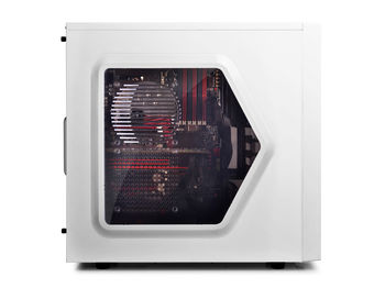 "купить Корпуса DEEPCOOL ""TESSERACT SW WHITE"" ATX CASE, в Кишинёве"