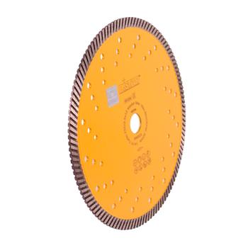 cumpără Disc diamant 232 x 2,5 x 12 x 22,23 DISTAR Turbo Master Max în Chișinău
