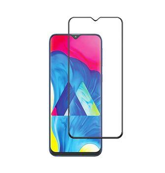 Защитное стекло Samsung M20  (5D )