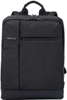 """15.6"""" Рюкзак для ноутбука Xiaomi Mi Business Backpack, Black"""