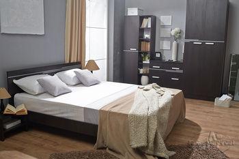 Спальня Bravo