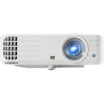 VIEWSONIC PX701HD DLP 3D, FHD, 1920x1080, SuperColor, 22000:1, 3500Lm, 20000hrs (Eco), 2xHDMI, VGA, USB, SuperColor, 10W Speaker, White, 2.59kg
