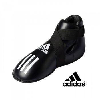 купить Adidas FULL CONTACT FOOT PROTECTOR ADIBP04BL в Кишинёве
