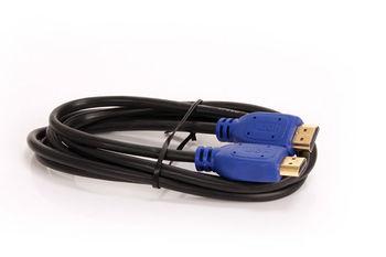 купить HDMI-HDMI 3.0 м в Кишинёве