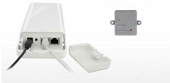 купить CPE AP1105 (CPE/AP/Bridge/Router) наружный в Кишинёве