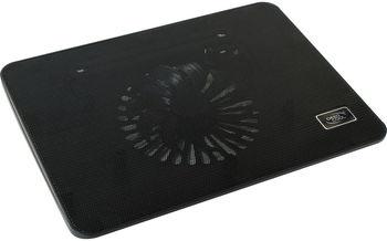 cumpără Notebook Cooling Pad Deepcool WIND PAL MINI, 15.6'' în Chișinău