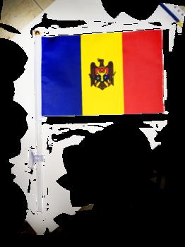 cumpără Флаг молдовы în Chișinău