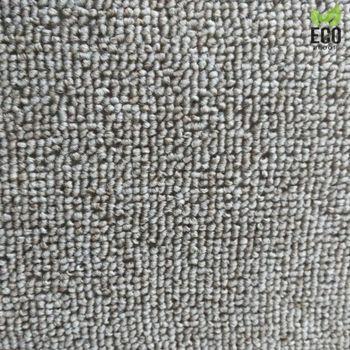 Ковровое покрытие Bingo 271, светло-бежевый, песочный