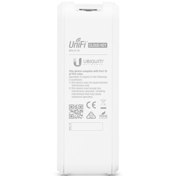 купить Ubiquiti UniFi Cloud Key в Кишинёве