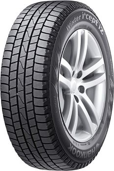 купить Hankook Winter I*cept IZ W606 245/45 R-17 в Кишинёве