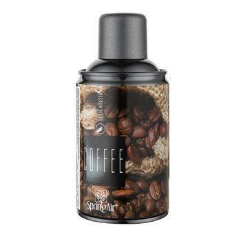 Освежитель воздуха Spring Air COFFEE, 250 ml SPRING AIR