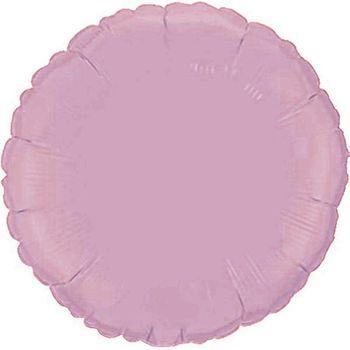 купить Круг Розовый в Кишинёве