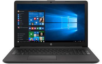 HP 255 G7 R3-2200U 15 8GB/256 PC