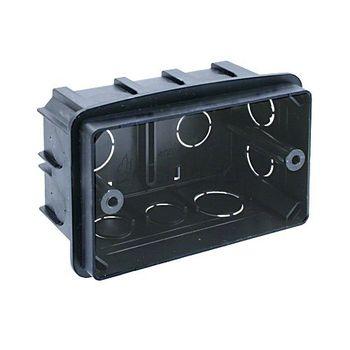 Courbi Коробка установочная 08-21022-002