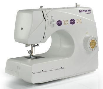cumpără MINERVA M32K în Chișinău