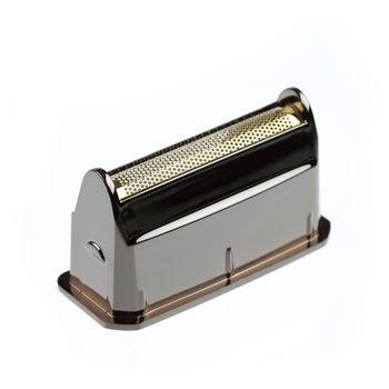 Ножевой блок для шейвера 03-017S (крышка+нож+сетка) DEWAL LM-017S