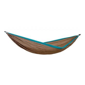 купить Гамак Amazonas Silk Traveller XL, 150x295 cm, mountain, 200 kg, AZ-1030186 в Кишинёве