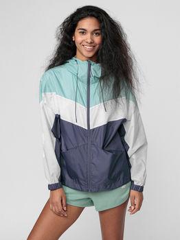 купить Куртка H4L21-KUDC001 WOMEN-S JACKET Dark Grey в Кишинёве
