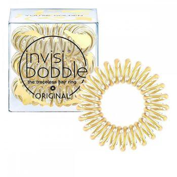 INVISI BOBBLE ORGINAL YOURE GOLDEN