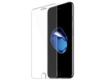 Sticlă de protecție Cellular  iPhone 8/7, Tempered Glass