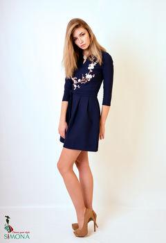купить Платье Simona ID 4901 в Кишинёве