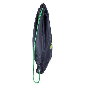 Рюкзак 16 L inSPORTline Sportsy 14674 (2965)