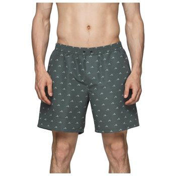 купить Шорты HOL21-SKMT603 MEN-S SHORTS ANTHRACITE в Кишинёве