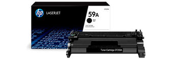 купить Laser cartridge HP CF259A в Кишинёве
