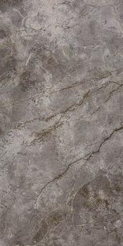 Керамогранитная плитка BOSCO GREY FULL LAPPATO 120*60