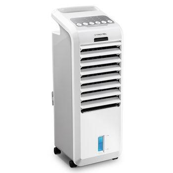 купить Охладитель воздуха Aircooler TROTEC PAE 26 в Кишинёве