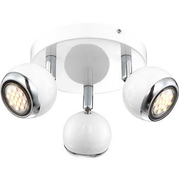 купить 57882-3 Светильник Oman 3л в Кишинёве