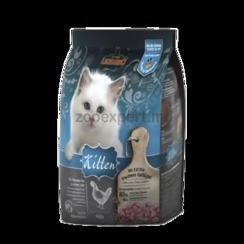 купить LEONARDO KITTEN  1 kg (для котят) в Кишинёве