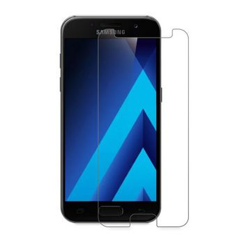купить Защитное стекло 0,3mm Samsung Galaxy A5 2017 в Кишинёве