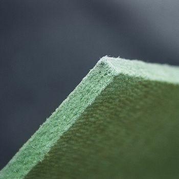 Подложка под ламинат листовая хвойная МДВП 3мм
