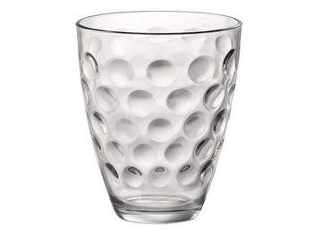 Стакан для воды Dots Rocks 390ml