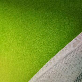 купить BIG Ковровое покрытие SALSA (выставочный) 1323 ANIS 2m. в Кишинёве