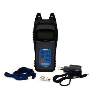 cumpără TV Signal Level Meter Deviser DS2002 în Chișinău