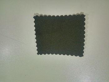 купить Ножницы Зиг-Заг (Фестонные) ANYSEW 9 в Кишинёве