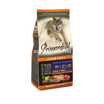 Primordial Holistic Mini Adult 2 kg