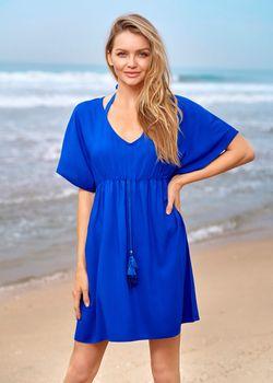 купить Платье ESOTIQ 37095 в Кишинёве