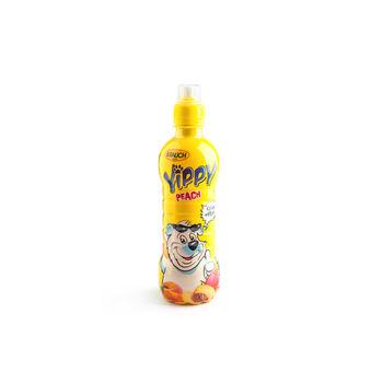 YIPPY Peach