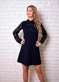 cumpără Rochie Simona 3016 în Chișinău