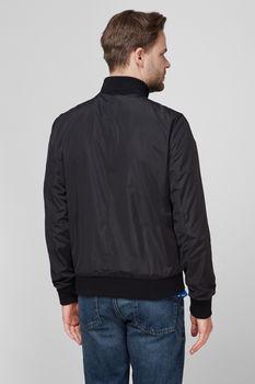Куртка Superdry Чёрный