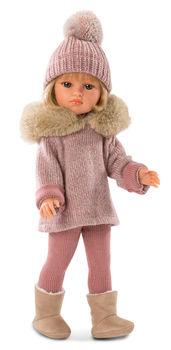 купить Llorens кукла Olivia 37 см в Кишинёве