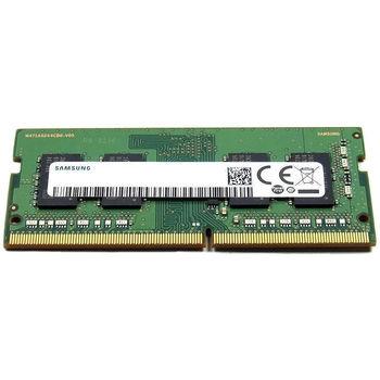 4GB SODIMM DDR4 Samsung M471A5244CB0-CWE PC25600 3200MHz CL22, 1.2V