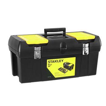 купить Ящик для инструмента Stanley 1-92-067 в Кишинёве