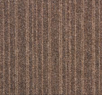 Ковровая плитка Baltic 6908