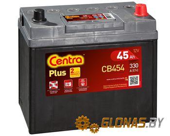 купить Centra 6CT-45 Centra Plus (высокий) в Кишинёве