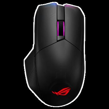 Компьютерная мышь Asus ROG Chakram